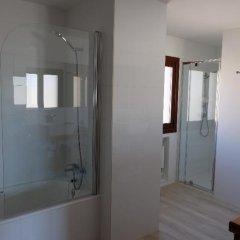 Отель Villa Carmen ванная фото 2