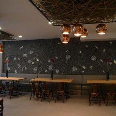 Hotel Gladiola Star гостиничный бар