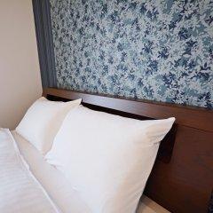 Отель Residence Hakata 11 Хаката комната для гостей фото 5