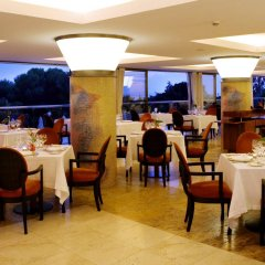 Отель Don Carlos Leisure Resort & Spa питание фото 3