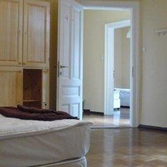 Отель Lavele Hostel Болгария, София - отзывы, цены и фото номеров - забронировать отель Lavele Hostel онлайн