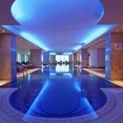 Отель Hilton Baku Азербайджан, Баку - 13 отзывов об отеле, цены и фото номеров - забронировать отель Hilton Baku онлайн с домашними животными