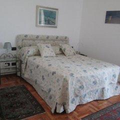 Отель La Terrazza Sul Porto Италия, Генуя - отзывы, цены и фото номеров - забронировать отель La Terrazza Sul Porto онлайн фото 2