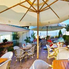 Отель White House Istanbul гостиничный бар