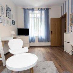 Отель Garibaldi Guest House Болгария, София - отзывы, цены и фото номеров - забронировать отель Garibaldi Guest House онлайн комната для гостей фото 3