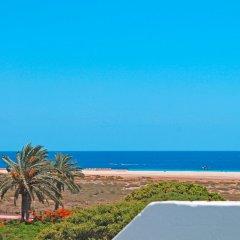 Отель Lemon & Soul Cactus Garden (ex. Labranda Cactus Garden) Пахара пляж фото 2