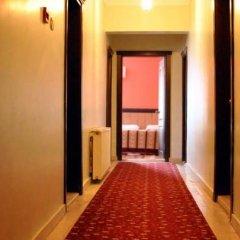 Kayi Otel Турция, Кастамону - отзывы, цены и фото номеров - забронировать отель Kayi Otel онлайн интерьер отеля