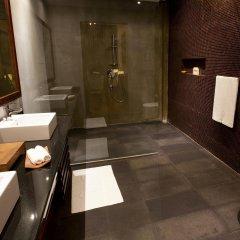Отель Residence by Uga Escapes ванная