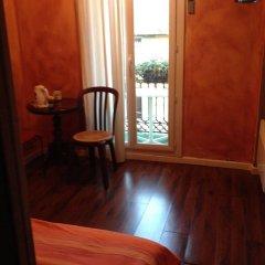 Отель Felix Франция, Ницца - 5 отзывов об отеле, цены и фото номеров - забронировать отель Felix онлайн комната для гостей