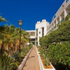 Отель Blue Sea Costa Bastián фото 3