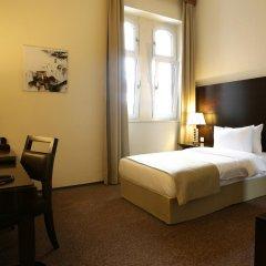 Grand Palace Hotel Hannover комната для гостей фото 4