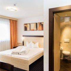 Отель A CASA Kristall Австрия, Хохгургль - отзывы, цены и фото номеров - забронировать отель A CASA Kristall онлайн комната для гостей фото 3
