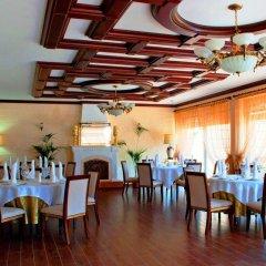 Sharq Hotel фото 4