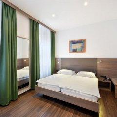 Hotel Lucia комната для гостей фото 5