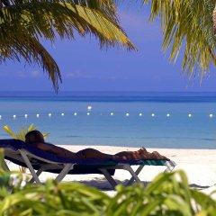 Charela Inn Hotel пляж