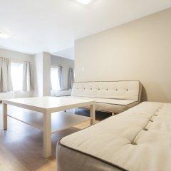 Отель Madou City Center Apartment Бельгия, Брюссель - отзывы, цены и фото номеров - забронировать отель Madou City Center Apartment онлайн детские мероприятия