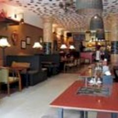 Отель Hanoi Home Backpacker Hostel Вьетнам, Ханой - отзывы, цены и фото номеров - забронировать отель Hanoi Home Backpacker Hostel онлайн питание