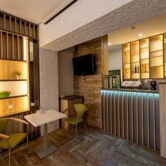 Hotel Complex Pans'ka Vtiha Киев фото 29
