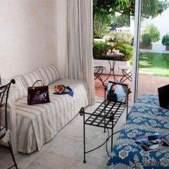 Отель Hôtel La Villa Cannes Croisette Франция, Канны - отзывы, цены и фото номеров - забронировать отель Hôtel La Villa Cannes Croisette онлайн детские мероприятия