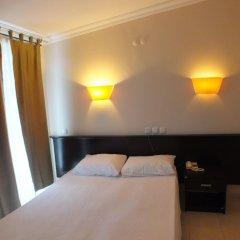 Rixos Beldibi Турция, Бельдиби - 2 отзыва об отеле, цены и фото номеров - забронировать отель Rixos Beldibi - All Inclusive онлайн комната для гостей