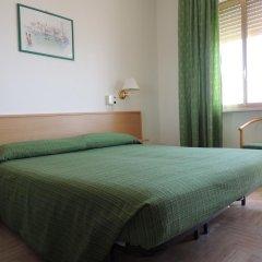 Отель Baby Gigli Нумана комната для гостей фото 3