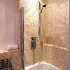 Апартаменты Brighton Getaways - Artist Studio ванная фото 2