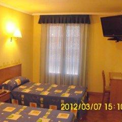 Отель San Juan Испания, Камарго - отзывы, цены и фото номеров - забронировать отель San Juan онлайн помещение для мероприятий