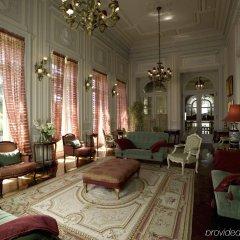 Pestana Palace Lisboa - Hotel & National Monument Лиссабон спа