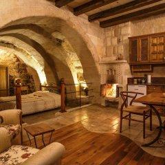 Отель Avanos Evi Cappadocia Аванос интерьер отеля