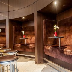 Отель Dutch Design Hotel Artemis Нидерланды, Амстердам - 8 отзывов об отеле, цены и фото номеров - забронировать отель Dutch Design Hotel Artemis онлайн сауна