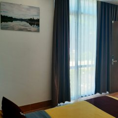 Отель Bao Anh Villa Далат комната для гостей