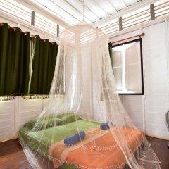 Отель Thai Garden House комната для гостей фото 2