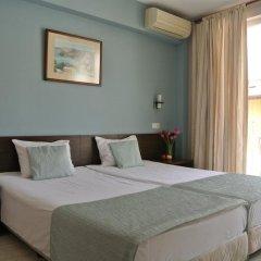 Отель VALEO Балчик комната для гостей фото 3