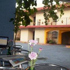 Hotel Villa Del Sol фото 6