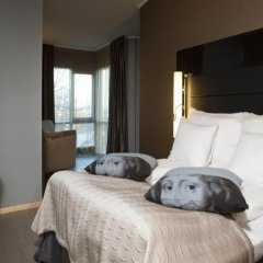 Clarion Hotel Stavanger детские мероприятия
