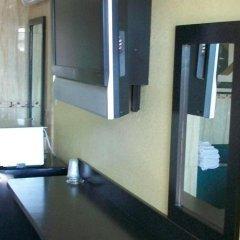 Отель Destiny Inn удобства в номере