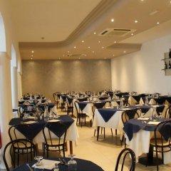 Hotel Sant'elena Римини помещение для мероприятий