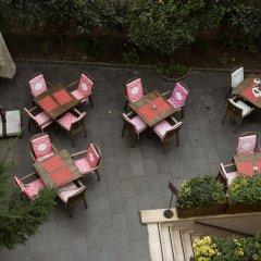 Premist Hotel Турция, Стамбул - 5 отзывов об отеле, цены и фото номеров - забронировать отель Premist Hotel онлайн фото 6