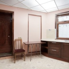 Апартаменты Odessa Rent Service Apartments Одесса удобства в номере фото 2