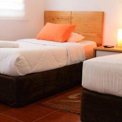 Hotel Waman комната для гостей фото 4