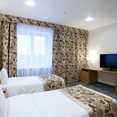 Гостиница Березка удобства в номере