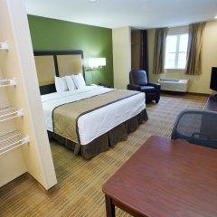 Отель Extended Stay America Denver - Lakewood South комната для гостей