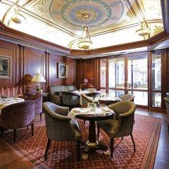 Hotel Napoleon фото 3