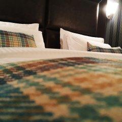 Al Buraq Hotel детские мероприятия фото 2