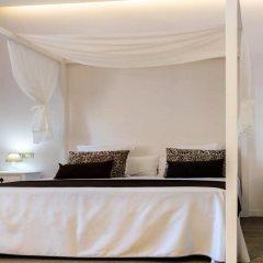 Отель Balneari Vichy Catalan комната для гостей фото 3