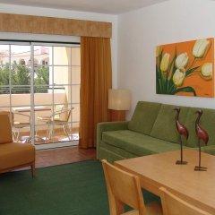 Апартаменты Novochoro Apartments комната для гостей фото 4