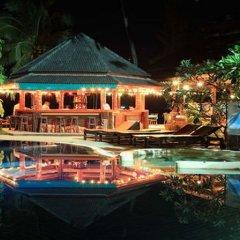 Отель Sand Sea Resort and Spa фото 8