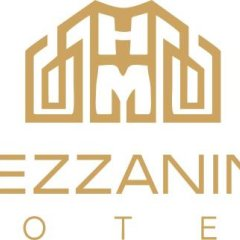 Mezzanine Hotel Одесса с домашними животными