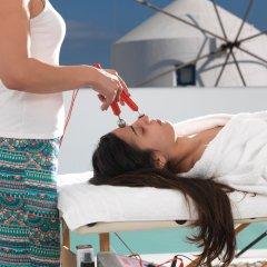 Отель Drops villas Греция, Остров Санторини - отзывы, цены и фото номеров - забронировать отель Drops villas онлайн спа фото 2