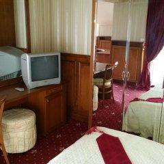 Отель Brothers Болгария, Чепеларе - отзывы, цены и фото номеров - забронировать отель Brothers онлайн